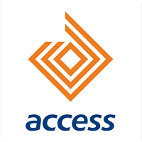Access Bank PLC exchange rates